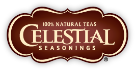 logo-celestial-seasonings