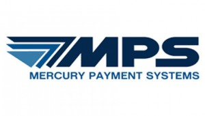 mercury-payment-systems